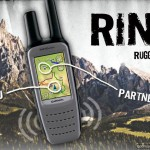 Garmin Rino review