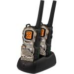 Motorola MS355R