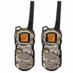 Motorola Talkabout MR355R
